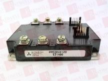 POWEREX PM50RVA120