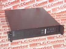 Advantech Plcs/machine Control