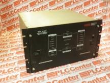 MICROWAVE DATA SYS 4130ABHADG1MH01