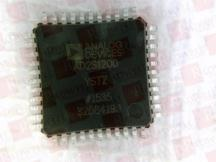 ANALOG DEVICES AD2S1200YSTZ