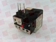 IDEC YC9Z-RHN10A5P0