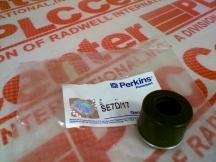 PERKINS SE7D/17