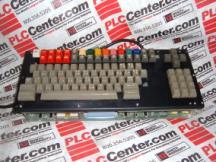 AYDIN CONTROLS 351-5055-502