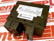 ELECTRO LAB SVC H235-1-0820-1-0-0