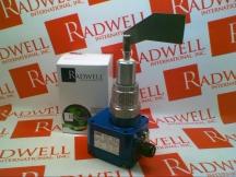 UWT LEVEL CONTROL RN3004-EW11WA3N3A