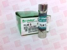 LITTELFUSE FLM-5