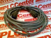 CANON CA200015