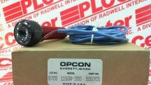 OPCON 1160A-200