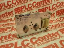 KAYSER 23215A