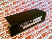 WESTRONICS INC CB382-01/0-900