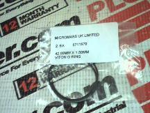 MICROMASS 5711979