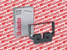 NUKOTE BR106N