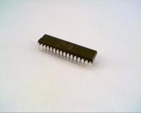 MICRON TECHNOLOGY INC MT5C1008-35