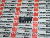 EAST TEXAS INTEGRATED CIRCUITS IC26ET31NTS