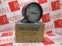 HELICOID 935R-4-1/2-SM-BT-W-400