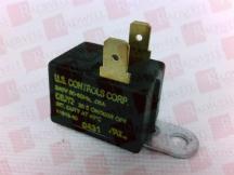 US CONTROLS CORP 11313-60