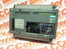 TEXAS INSTRUMENTS PLC 315-DD