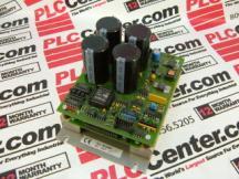 MIDDEX ELECTRONIC K160054