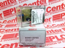 NAMCO EE951-02103
