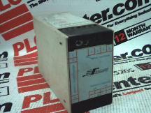 FEMA ELECTRONICA 164463/1998