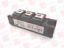 POWEREX CDD10810