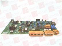 BEST POWER SD003