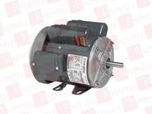 GE ECM MOTORS 5KCR49TN2139U