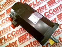 GL GEIJER ELECTR M.1015.7862