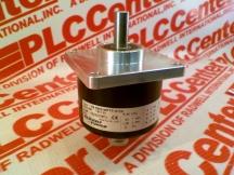 KUBLER T85800MPTT0120