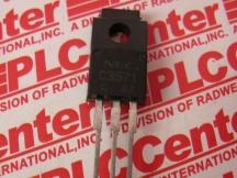 NEC 2SC3571