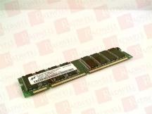 MICRON TECHNOLOGY INC MT16LSDT3264AG-133G3