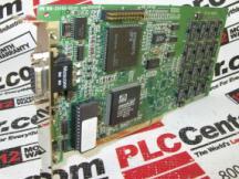 TRIAD CONTROLS INC EXM254A