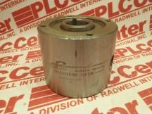 FORMSPRAG CLUTCH FSO-750-500/1.250