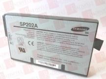 SAMSUNG SP202A