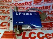 STEC INC LF-310A-EVD