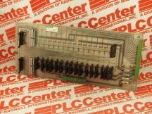 MAGNUM PC0001-0