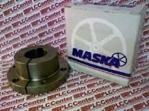 MASKA SDSX28MM
