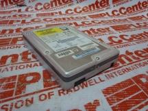 WESTERN DIGITAL WDAC21000-60H