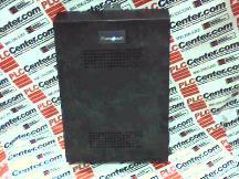 COMDIAL N0616