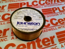 JOHNSTON STAINLESS WELDING E70S-3-200