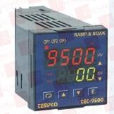 TEMPCO TEC18006