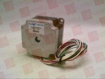 NANOTEC ST5818S3008-A
