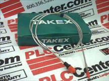 TAKEX GXH510