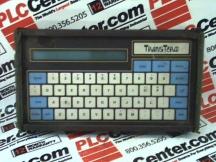 COMPUTERWISE TT6-20