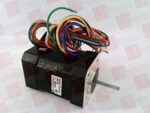 ANAHEIM AUTOMATION BL4260-17V-14KA