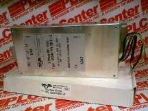 RASMI ELECTRONICS 3G3RVPFI3018-RE