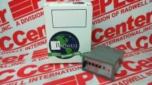 HECON CORPORATION T0-610-025