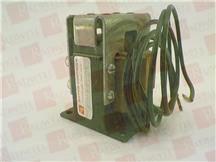 NAMCO EB20029805