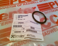 SMALLEY MFG DNS-40