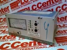 REUTLINGER E-920.00.050